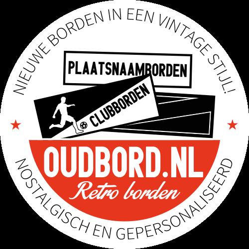 Oudbord.nl